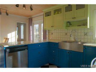 Photo 19: 2627 Killarney Rd in VICTORIA: SE Cadboro Bay Single Family Detached for sale (Saanich East)  : MLS®# 689454