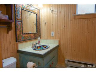 Photo 11: 2627 Killarney Rd in VICTORIA: SE Cadboro Bay Single Family Detached for sale (Saanich East)  : MLS®# 689454