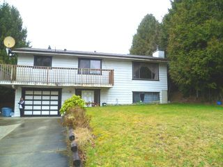 "Photo 11: 31379 WINTON Avenue in Abbotsford: Poplar House for sale in ""ABBOTSFORD TRADITIONAL SECONDARY"" : MLS®# F1431069"