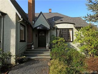 Photo 16: 686 Island Rd in VICTORIA: OB South Oak Bay House for sale (Oak Bay)  : MLS®# 692980