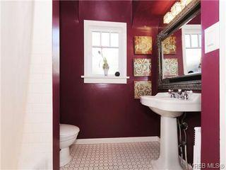 Photo 9: 686 Island Rd in VICTORIA: OB South Oak Bay House for sale (Oak Bay)  : MLS®# 692980