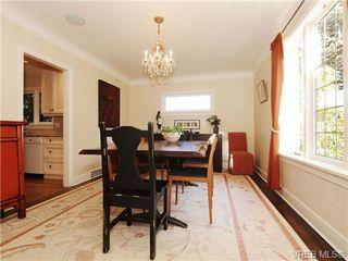 Photo 7: 686 Island Rd in VICTORIA: OB South Oak Bay House for sale (Oak Bay)  : MLS®# 692980