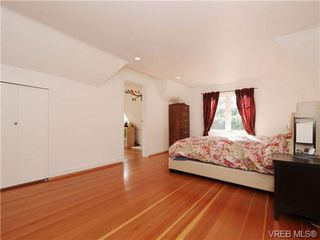 Photo 11: 686 Island Rd in VICTORIA: OB South Oak Bay House for sale (Oak Bay)  : MLS®# 692980