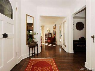 Photo 8: 686 Island Rd in VICTORIA: OB South Oak Bay House for sale (Oak Bay)  : MLS®# 692980