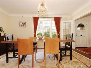 Photo 6: 686 Island Rd in VICTORIA: OB South Oak Bay House for sale (Oak Bay)  : MLS®# 692980