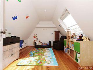 Photo 14: 686 Island Rd in VICTORIA: OB South Oak Bay House for sale (Oak Bay)  : MLS®# 692980