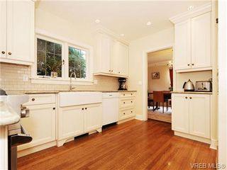 Photo 3: 686 Island Rd in VICTORIA: OB South Oak Bay House for sale (Oak Bay)  : MLS®# 692980