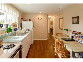 Photo 17: 2241 Bradford Ave in SIDNEY: Si Sidney North-East Single Family Detached for sale (Sidney)  : MLS®# 694355