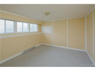 Photo 16: 2241 Bradford Avenue in SIDNEY: Si Sidney North-East Single Family Detached for sale (Sidney)  : MLS®# 347698