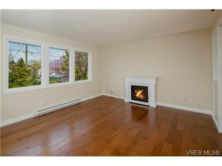 Photo 9: 2241 Bradford Ave in SIDNEY: Si Sidney North-East Single Family Detached for sale (Sidney)  : MLS®# 694355