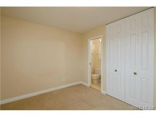 Photo 14: 2241 Bradford Ave in SIDNEY: Si Sidney North-East Single Family Detached for sale (Sidney)  : MLS®# 694355