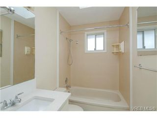 Photo 15: 2241 Bradford Avenue in SIDNEY: Si Sidney North-East Single Family Detached for sale (Sidney)  : MLS®# 347698