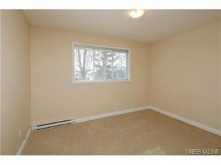 Photo 12: 2241 Bradford Avenue in SIDNEY: Si Sidney North-East Single Family Detached for sale (Sidney)  : MLS®# 347698