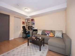 "Photo 9: 9 6539 ELGIN Avenue in Burnaby: Forest Glen BS Townhouse for sale in ""OAKWOOD"" (Burnaby South)  : MLS®# V1112549"