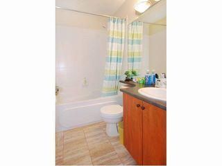 "Photo 15: 9 6539 ELGIN Avenue in Burnaby: Forest Glen BS Townhouse for sale in ""OAKWOOD"" (Burnaby South)  : MLS®# V1112549"