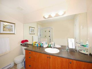 "Photo 7: 9 6539 ELGIN Avenue in Burnaby: Forest Glen BS Townhouse for sale in ""OAKWOOD"" (Burnaby South)  : MLS®# V1112549"