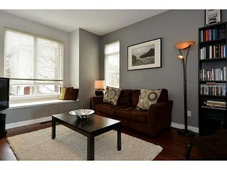 """Photo 7: 27 15030 58TH Avenue in Surrey: Sullivan Station Townhouse for sale in """"Summerleaf"""" : MLS®# F1436995"""