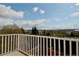 "Photo 16: 27 15030 58TH Avenue in Surrey: Sullivan Station Townhouse for sale in ""Summerleaf"" : MLS®# F1436995"