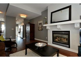 "Photo 9: 27 15030 58TH Avenue in Surrey: Sullivan Station Townhouse for sale in ""Summerleaf"" : MLS®# F1436995"
