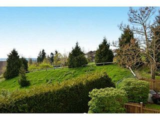 """Photo 18: 27 15030 58TH Avenue in Surrey: Sullivan Station Townhouse for sale in """"Summerleaf"""" : MLS®# F1436995"""