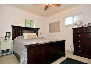 "Photo 13: 12355 NEW MCLELLAN Road in Surrey: Panorama Ridge House for sale in ""Panorama Ridge"" : MLS®# F1437155"