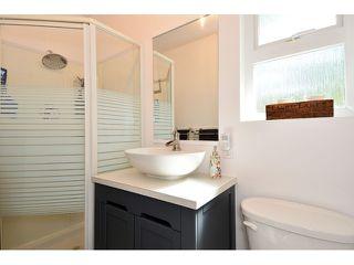 "Photo 18: 12355 NEW MCLELLAN Road in Surrey: Panorama Ridge House for sale in ""Panorama Ridge"" : MLS®# F1437155"