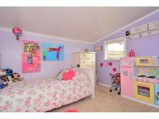 "Photo 14: 12355 NEW MCLELLAN Road in Surrey: Panorama Ridge House for sale in ""Panorama Ridge"" : MLS®# F1437155"