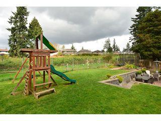 "Photo 3: 12355 NEW MCLELLAN Road in Surrey: Panorama Ridge House for sale in ""Panorama Ridge"" : MLS®# F1437155"