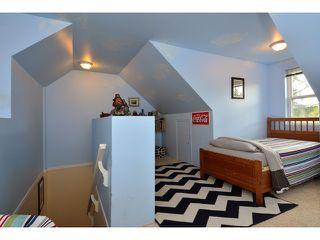 "Photo 15: 12355 NEW MCLELLAN Road in Surrey: Panorama Ridge House for sale in ""Panorama Ridge"" : MLS®# F1437155"
