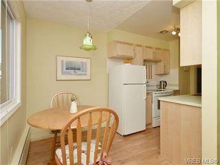 Photo 11: 310 1975 Lee Ave in VICTORIA: Vi Jubilee Condo for sale (Victoria)  : MLS®# 697983