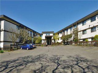 Photo 20: 310 1975 Lee Ave in VICTORIA: Vi Jubilee Condo for sale (Victoria)  : MLS®# 697983