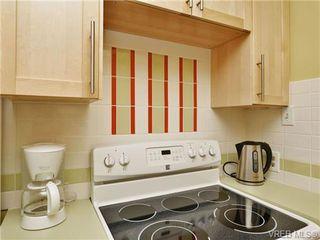 Photo 12: 310 1975 Lee Ave in VICTORIA: Vi Jubilee Condo for sale (Victoria)  : MLS®# 697983