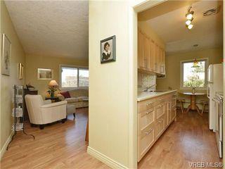 Photo 7: 310 1975 Lee Ave in VICTORIA: Vi Jubilee Condo for sale (Victoria)  : MLS®# 697983