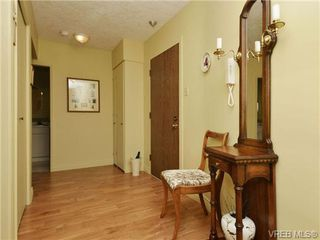 Photo 16: 310 1975 Lee Ave in VICTORIA: Vi Jubilee Condo for sale (Victoria)  : MLS®# 697983