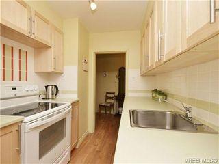 Photo 9: 310 1975 Lee Ave in VICTORIA: Vi Jubilee Condo for sale (Victoria)  : MLS®# 697983