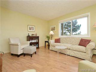 Photo 6: 310 1975 Lee Ave in VICTORIA: Vi Jubilee Condo for sale (Victoria)  : MLS®# 697983