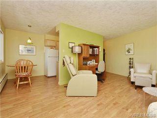 Photo 4: 310 1975 Lee Ave in VICTORIA: Vi Jubilee Condo for sale (Victoria)  : MLS®# 697983