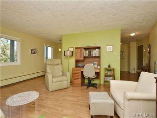 Photo 3: 310 1975 Lee Ave in VICTORIA: Vi Jubilee Condo for sale (Victoria)  : MLS®# 697983