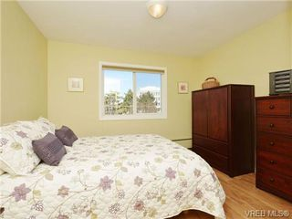 Photo 13: 310 1975 Lee Ave in VICTORIA: Vi Jubilee Condo for sale (Victoria)  : MLS®# 697983