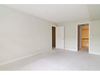 "Photo 9: 229 12238 224TH Street in Maple Ridge: East Central Condo for sale in ""URBANO"" : MLS®# V1118461"