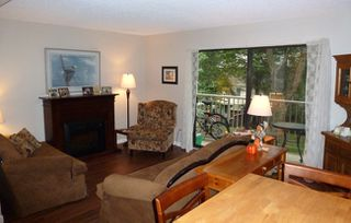 Photo 5: 75 2905 Norman Avenue in Coquitlam: Home for sale