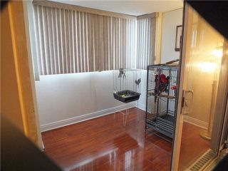 Photo 12: 903 5 Vicora Linkway in Toronto: Flemingdon Park Condo for sale (Toronto C11)  : MLS®# C3224137