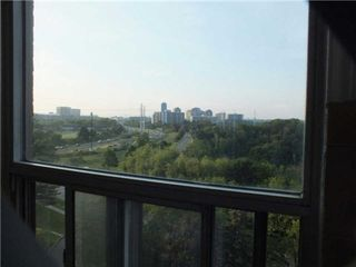Photo 9: 903 5 Vicora Linkway in Toronto: Flemingdon Park Condo for sale (Toronto C11)  : MLS®# C3224137