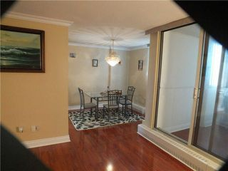 Photo 13: 903 5 Vicora Linkway in Toronto: Flemingdon Park Condo for sale (Toronto C11)  : MLS®# C3224137