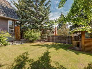 Photo 47: 440 COACH LIGHT Bay SW in Calgary: Coach Hill House for sale : MLS®# C4017469