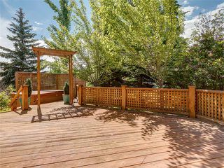 Photo 43: 440 COACH LIGHT Bay SW in Calgary: Coach Hill House for sale : MLS®# C4017469