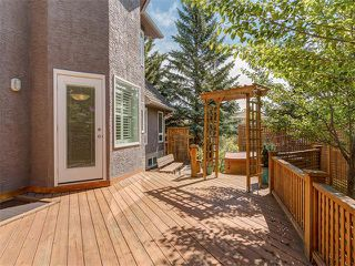 Photo 44: 440 COACH LIGHT Bay SW in Calgary: Coach Hill House for sale : MLS®# C4017469