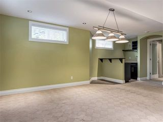 Photo 31: 440 COACH LIGHT Bay SW in Calgary: Coach Hill House for sale : MLS®# C4017469