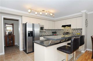 Photo 19: 20 Watford Drive in Whitby: Brooklin House (2-Storey) for sale : MLS®# E3240472