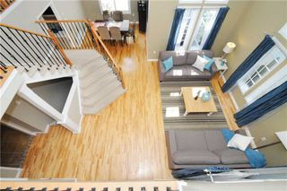 Photo 6: 20 Watford Drive in Whitby: Brooklin House (2-Storey) for sale : MLS®# E3240472